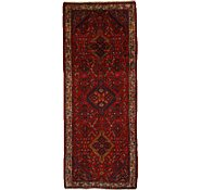 Link to 3' 9 x 9' 3 Darjazin Persian Runner Rug