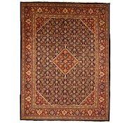 Link to 10' 4 x 13' 7 Farahan Persian Rug