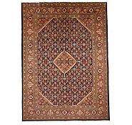 Link to 10' 1 x 13' 8 Farahan Persian Rug