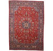 Link to 10' 5 x 14' 6 Farahan Persian Rug