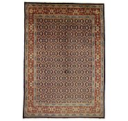 Link to 9' 5 x 13' 4 Sarough Persian Rug