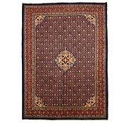 Link to 10' 2 x 14' 1 Farahan Persian Rug