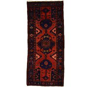Link to 4' 6 x 9' 10 Malayer Persian Runner Rug