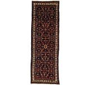 Link to 3' 3 x 9' 5 Khamseh Persian Runner Rug