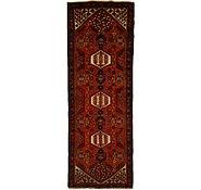Link to 3' 9 x 10' 8 Saveh Persian Runner Rug