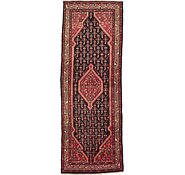 Link to 3' 5 x 9' 8 Darjazin Persian Runner Rug
