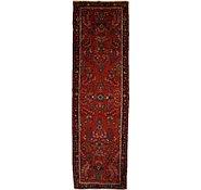 Link to 3' 1 x 10' 10 Liliyan Persian Runner Rug