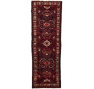 Link to 3' 3 x 9' 5 Liliyan Persian Runner Rug