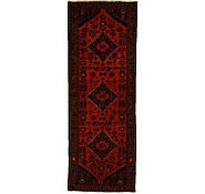 Link to 3' 3 x 9' 2 Khamseh Persian Runner Rug