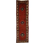 Link to 3' 2 x 10' 10 Roodbar Persian Runner Rug