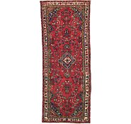 Link to 4' x 9' 8 Mehraban Persian Runner Rug