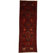 Link to 3' 4 x 9' 4 Saveh Persian Runner Rug