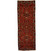 Link to 3' 3 x 9' Liliyan Persian Runner Rug