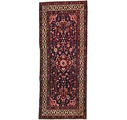 Link to 3' 10 x 9' 3 Malayer Persian Runner Rug