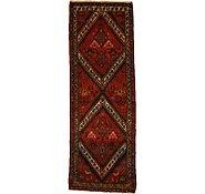 Link to 3' 3 x 8' 11 Hamedan Persian Runner Rug