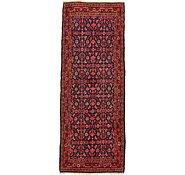 Link to 3' 8 x 9' 6 Farahan Persian Runner Rug