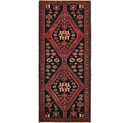 Link to 4' x 9' 5 Saveh Persian Runner Rug