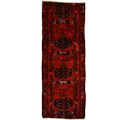 Link to 3' 7 x 9' 4 Zanjan Persian Runner Rug