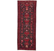 Link to 3' 8 x 9' 8 Malayer Persian Runner Rug