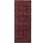 Link to 4' 2 x 10' 5 Malayer Persian Runner Rug