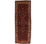 Link to 3' 3 x 8' 11 Hossainabad Persian Runner Rug