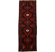 Link to 3' 7 x 10' 5 Malayer Persian Runner Rug