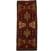 Link to 3' 7 x 9' 7 Meshkin Persian Runner Rug