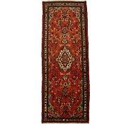Link to 3' 10 x 10' 3 Liliyan Persian Runner Rug