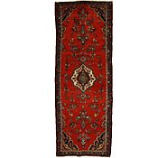 Link to 3' 3 x 9' 3 Mehraban Persian Runner Rug