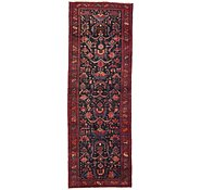Link to 3' 5 x 9' 11 Malayer Persian Runner Rug