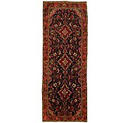 Link to 3' 6 x 9' 10 Darjazin Persian Runner Rug