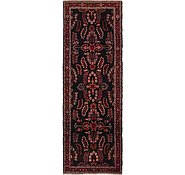 Link to 117cm x 348cm Liliyan Persian Runner Rug