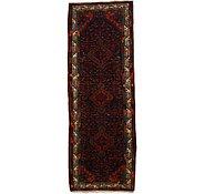 Link to 3' 6 x 9' 11 Darjazin Persian Runner Rug