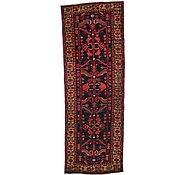 Link to 3' 7 x 9' 8 Saveh Persian Runner Rug