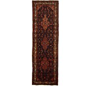 Link to 3' 3 x 10' 6 Darjazin Persian Runner Rug