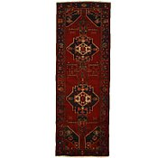 Link to 3' 5 x 9' 9 Zanjan Persian Runner Rug