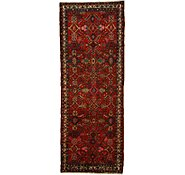 Link to 3' 6 x 9' 4 Koliaei Persian Runner Rug