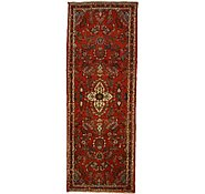 Link to 3' 5 x 9' 5 Liliyan Persian Runner Rug