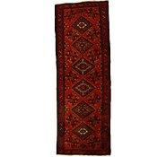 Link to 3' 3 x 9' 5 Koliaei Persian Runner Rug
