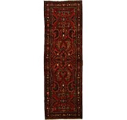 Link to 3' 3 x 10' 2 Liliyan Persian Runner Rug