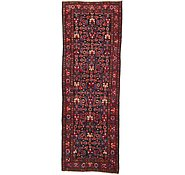 Link to 3' 10 x 10' 10 Borchelu Persian Runner Rug