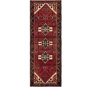 Link to 4' x 10' 9 Saveh Persian Runner Rug