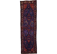 Link to 3' 2 x 10' 4 Koliaei Persian Runner Rug