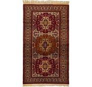 Link to 3' 10 x 6' 11 Kazak Oriental Rug