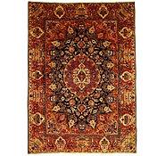 Link to 7' 10 x 10' 10 Kashmar Persian Rug
