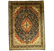 Link to 8' 4 x 11' 4 Kashmar Persian Rug