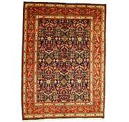 Link to 7' 10 x 10' 10 Tabriz Persian Rug