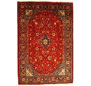 Link to 7' 3 x 10' 9 Farahan Persian Rug