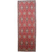 Link to 5' 7 x 15' 5 Isfahan Persian Runner Rug