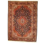 Link to 10' 4 x 13' 7 Kashan Persian Rug